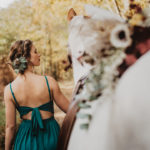 Mariage ; film ; vidéo ; réalisation ; photo ; photographie ; photographe ; cérémonie ; vœux ; tradition ; traditionnel ; lycia walter ; lw images ; lw ; film ; court-métrage ; bordeaux ; gironde ; aquitaine ; médoc ; féminin ; femme ; féminité ; fille ; jeune ; regard ; enthousiaste ; enthousiasme ; émotion ; naturel ; nature ; simple ; vivant ; vif ; coloré ; joyeux ; simplicité ; romantisme ; romantique ; rural ; vintage ; voiture ; Wedding ; marriage ; photograph ; photography ; bride ; groom ; bride-to-be ; outdoor