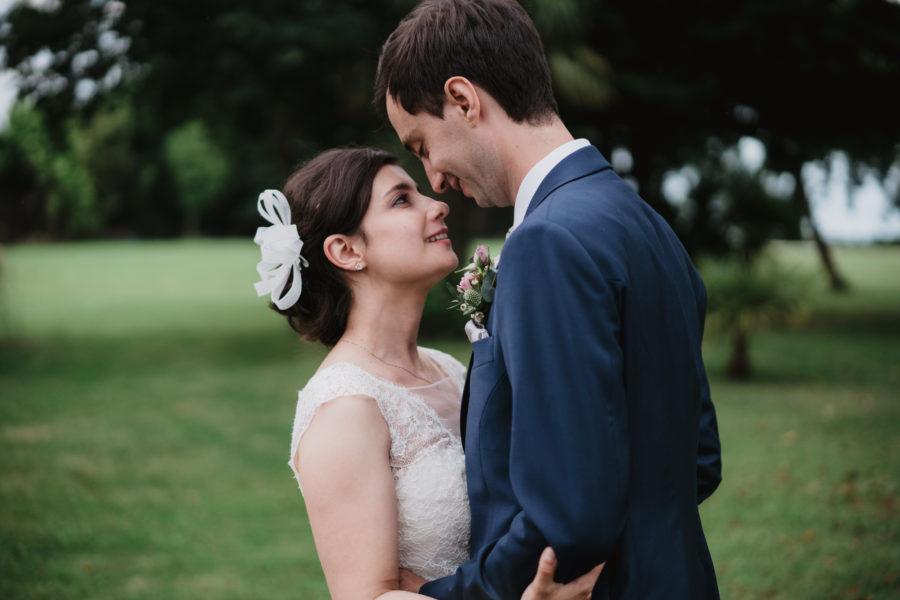 Photos & Wedding Film | A slavonic Marriage