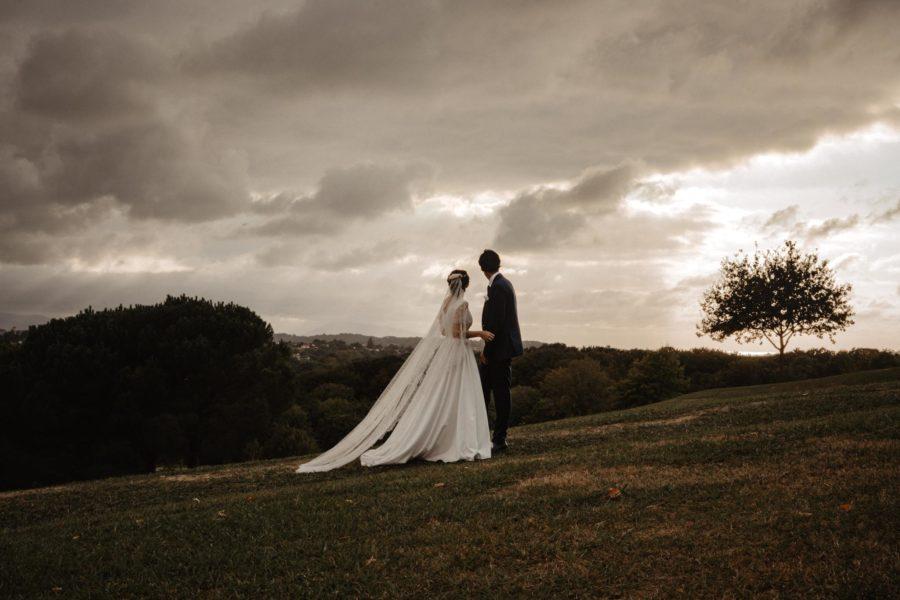 Photos | Mariage à Saint Jean de Luz